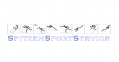 Spitzensport Service GmbH Winterberg/Sauerland