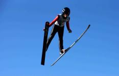 DSV Milka Schülercup Nordische Kombination/Skisprung, Degenfeld