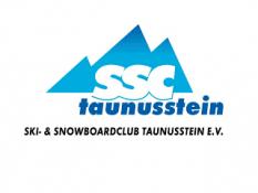Logo SSC Taunusstein