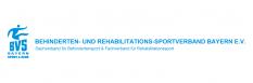 Behinderten- und Rehabilitations-Sportverband Bayern e.V.
