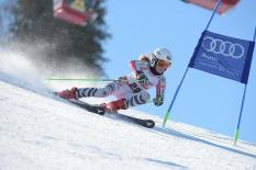 DSV Schülercup, Alpin, Oberstaufen