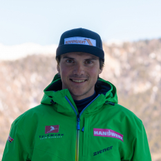 Leonhard Müller