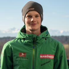Maximilian Sautter