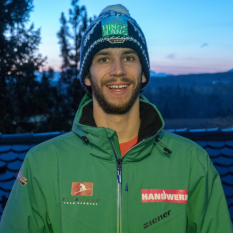 Jonas Schmid