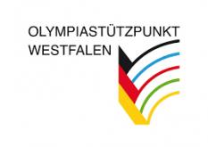 Olympiastützpunkt Westfalen