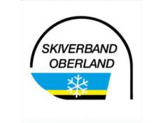 Skiverband Oberland