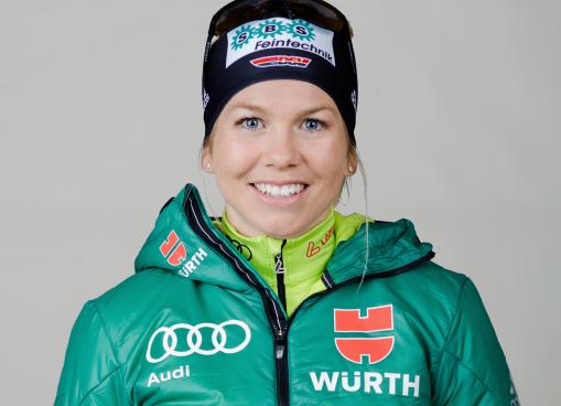 Sandra Ringwald