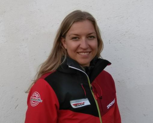 Lisa Hollinger
