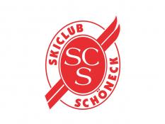 SC Schöneck