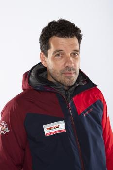 Bertil Jünemann