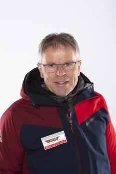 Bernhard Kohl