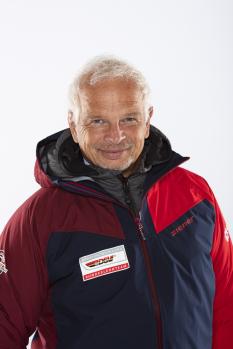 Peter Preuß