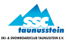 Logo Ski- und Snowboardclub Taunusstein