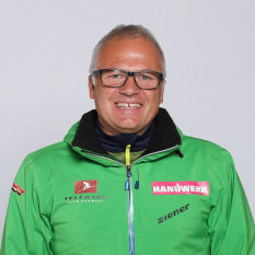 Chris Leicht