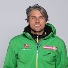 Dr. Sebastian Sinz
