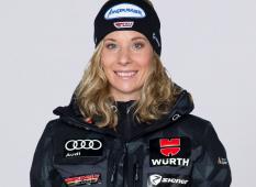 Heidi Zacher