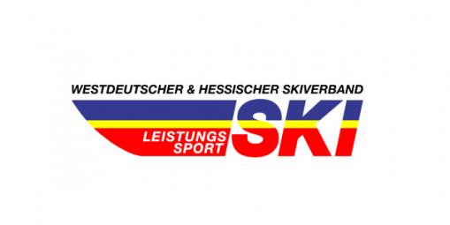 wsv/HSV Leistungssport