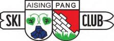 SC Aising Pang