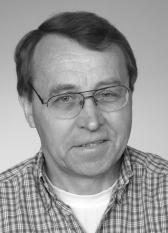 Bernhard Doering