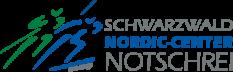 Nordic Center Notschrei