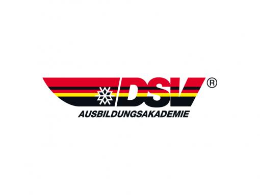 Logo DSV Ausbildungsakademie 2020