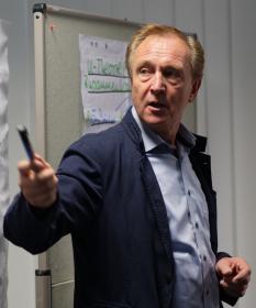 Klaus Höfle