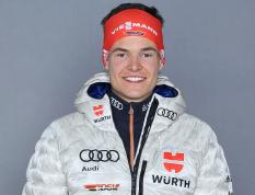 Philipp Horn