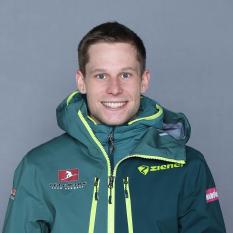 Christoph Frank