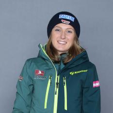 Anne Katharina Kessler