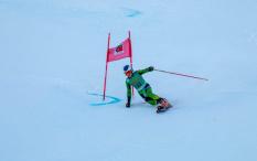 Telemark-Weltcup, Oberjoch, Sprint, 22.01.2021
