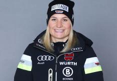 Marina Wallner