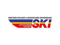 Westdeutscher & Hessischer Skiverband Leistungssport gGmbH