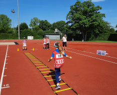 DSV-SommerSkiolympiade