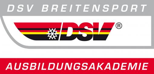 DSV Ausbildungsakademie