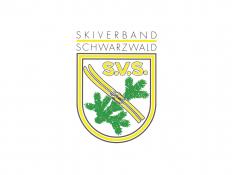 Skiverband Schwarzwald