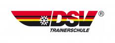 DSV Trainerschule