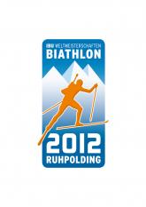 IBU-WM 2012 Ruhpolding