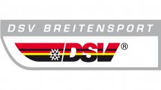 DSV Breitensport