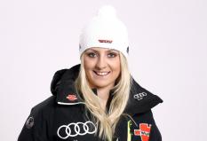 Christina Manhard