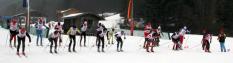 Bayerische Seniorenmeisterschaften