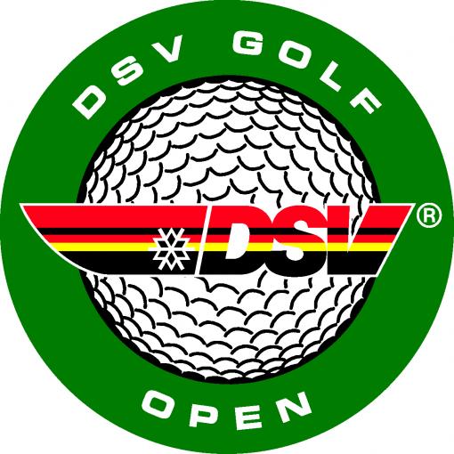 DSV Golf Open