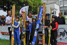 DSV Jugendevent 2011