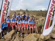 DSV-Ski-Inline-Teams Neu-Ulm