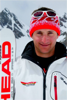 Sebastian Eckmann