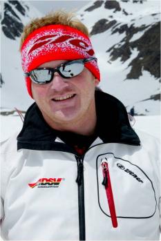 Martin Weinitschke