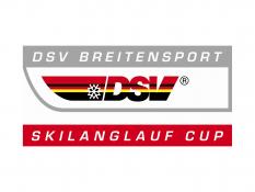 DSV Skilanglauf Cup