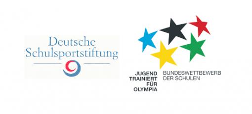 Banner JftO Deutsche Schulsportstiftung
