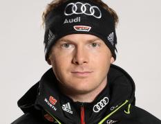 Mathias Wölfl