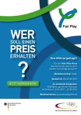 fairplaypreis
