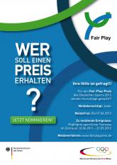 fairplaypreis